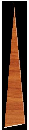 wood divider 1